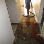 Fuites d'eau, Comment trouver la source de vos fuites?