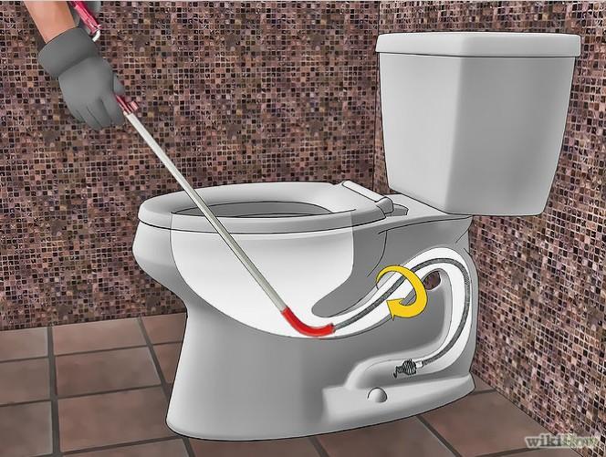 Débouchage Koekelberg, canalisation bouchée, toilette bouche, evier, egout, sale de bain bouché; cuisine, deboucheur expert à votre service